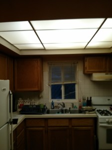 Best of kitchen Remodeling in Chicago