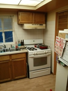 Kitchen Remodeling Service Chicago
